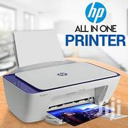 Hp Deskjet Printer | Printers & Scanners for sale in Lagos State, Lagos Island