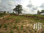 Land For Sale | Land & Plots For Sale for sale in Edo State, Benin City
