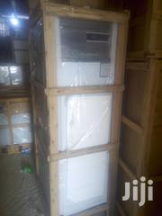 Single Door Refrigerator | Kitchen Appliances for sale in Lagos State, Ojo