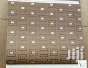 White in Brown Pocket Wallpaper | Home Accessories for sale in Abuja (FCT) State, Lugbe District