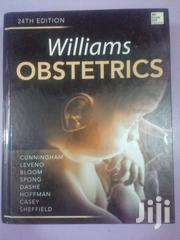 Williams Obtstetrics 14th Edition | Books & Games for sale in Lagos State, Lagos Mainland