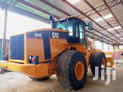 Cat 966G Series II 2018 | Heavy Equipments for sale in Ogun State, Obafemi-Owode