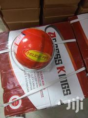 Fire Ball Fire Alarm System | Safety Equipment for sale in Lagos State, Ojo