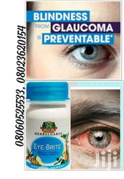 Fast Treatment for Eye Defects | Vitamins & Supplements for sale in Rivers State, Eleme