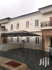 Newly Built 4 Bedrooms Semi Detached Duplex | Houses & Apartments For Sale for sale in Lagos State, Ajah