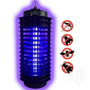 3W LED Electric Mosquito Killer Lamp | Home Accessories for sale in Lagos State, Lagos Mainland