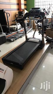 American Fitness 3hp Treadmills | Sports Equipment for sale in Lagos State, Lekki Phase 1