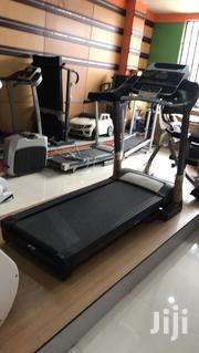 Treadmill 3hp | Sports Equipment for sale in Abuja (FCT) State, Abaji