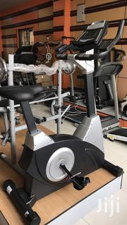 Commercial Magnetic Bike | Sports Equipment for sale in Abuja (FCT) State, Abaji