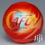 Get Your AFO Fire Ball At Affordable Prices Nationwide,Order Today | Safety Equipment for sale in Akwa Ibom State, Eastern Obolo