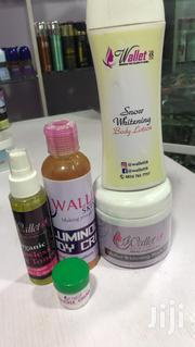 Snow Whitening Set   Skin Care for sale in Lagos State, Ikeja