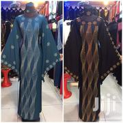 Jalamia Indian Wears   Clothing for sale in Lagos State, Ikeja
