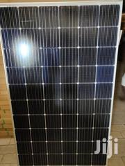 SONA 300w High-grade Poly Solar Panels | Solar Energy for sale in Lagos State, Ajah