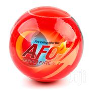 Quality Fire Ball For Sale | Store Equipment for sale in Bayelsa State, Brass