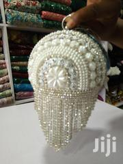 Party Purse | Bags for sale in Lagos State, Ikeja