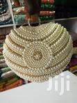 Party Purse | Bags for sale in Ikeja, Lagos State, Nigeria