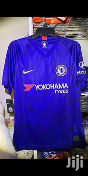 Brand New Original Chelsae Jersey | Sports Equipment for sale in Lagos State, Surulere