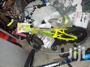 Kids Bicycle | Toys for sale in Lagos State, Apapa