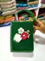 Quality Party Purse | Bags for sale in Lagos State, Lekki Phase 1