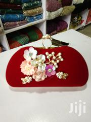 Party Purse | Bags for sale in Lagos State, Lekki Phase 1