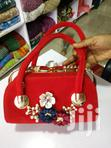 Quality Party Purses | Bags for sale in Lekki Phase 1, Lagos State, Nigeria