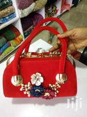Quality Party Purses | Bags for sale in Lagos State, Lekki Phase 1