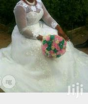 Used Wedding Dresses for Sale   Wedding Wear for sale in Lagos State, Egbe Idimu