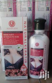 Breast Enlargement And Firming Cream | Vitamins & Supplements for sale in Lagos State, Egbe Idimu