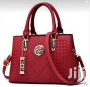 Quality Hand Bag | Bags for sale in Lagos State, Alimosho