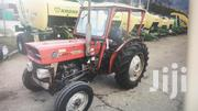 Massey Ferguson Used Farmtractor 135 Super 2-wd | Farm Machinery & Equipment for sale in Lagos State, Ikeja