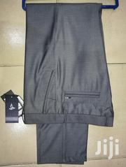 Exclusive Turkish Designers Pants Trousers by Giovanni Gilbert | Clothing for sale in Lagos State, Lagos Island