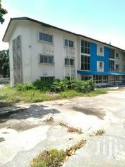 2 Storey Building With Bungalows Sitting On A 4326sqms Land For Sale | Houses & Apartments For Sale for sale in Lagos State, Lekki Phase 2
