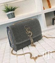 Lovely Chain Bag | Bags for sale in Lagos State, Ikotun/Igando