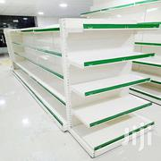 Single And Double Sided Shelves For Your Supermarket And Pharmacy | Store Equipment for sale in Lagos State, Lagos Island