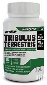 TRIBULUS TERRESTRIS For Top Level Performance Available For Sale | Sexual Wellness for sale in Abuja (FCT) State, Wuse 2