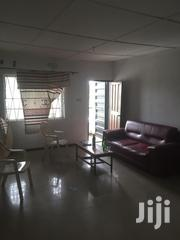 A 4 Bedroom Semi Detached Flat for Sale in Ogba | Houses & Apartments For Sale for sale in Lagos State, Ikeja