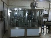 Bottle Water Machines Expert | Manufacturing Equipment for sale in Kwara State, Ilorin West