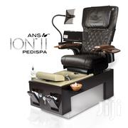 Pedicure Massage Chair | Massagers for sale in Lagos State, Lagos Island