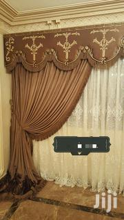 Turkish Valance Board Curtain Design | Home Accessories for sale in Lagos State, Ojo