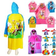 Children Characters Rain Cot For Boys And Girls | Children's Clothing for sale in Lagos State, Yaba