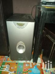 Acoustic Solution | Audio & Music Equipment for sale in Lagos State, Kosofe
