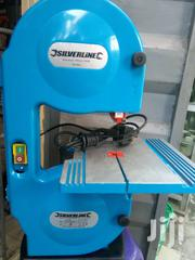 Sliverline Bone Saw Machine | Restaurant & Catering Equipment for sale in Lagos State, Ikeja
