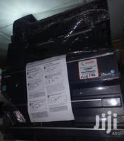 Kyocera Taskalfa 181 Photocopier Machine | Printers & Scanners for sale in Lagos State, Surulere