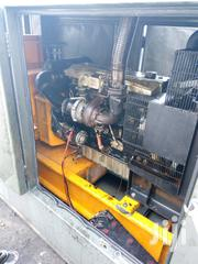 Reliable And Effective Maintenance And Repair Of DIESEL Generators | Repair Services for sale in Abuja (FCT) State, Nyanya