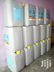 Roto Inject Fluid Ndurance 20L | Manufacturing Materials & Tools for sale in Rivers State, Obio-Akpor