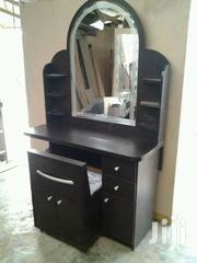 New Product Dressing Mirror and Chair | Home Accessories for sale in Lagos State, Lekki Phase 2