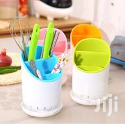 Cutlery Drainer | Kitchen & Dining for sale in Lagos State, Ilupeju