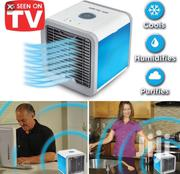 Arctic Air Mini Ac | Home Appliances for sale in Lagos State, Ilupeju