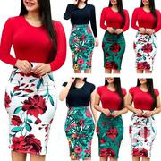 Women Bodycon Dress | Clothing for sale in Lagos State, Lagos Mainland
