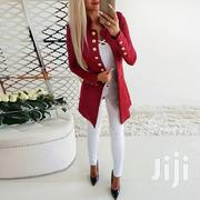 Fashion Women Long Blazers | Clothing for sale in Lagos State, Lagos Mainland